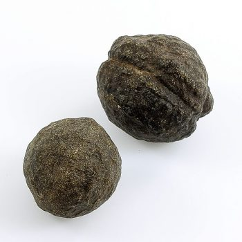 Moki kő páros